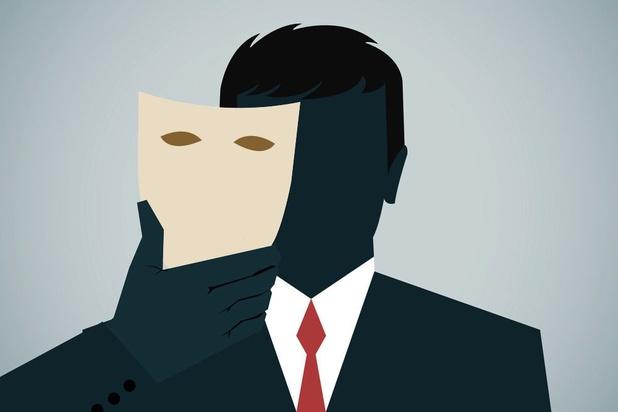 Zes op de tien Belgen willen online geen persoonlijke gegevens delen