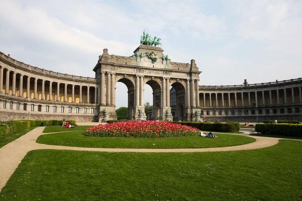 Historicus Lombaerde over Leopold II: 'Het gaat niet alleen over standbeelden'