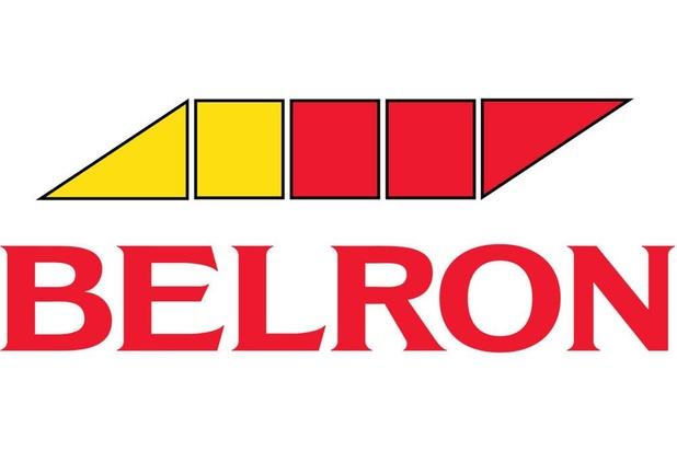 D'Ieteren: Belron, un fleuron