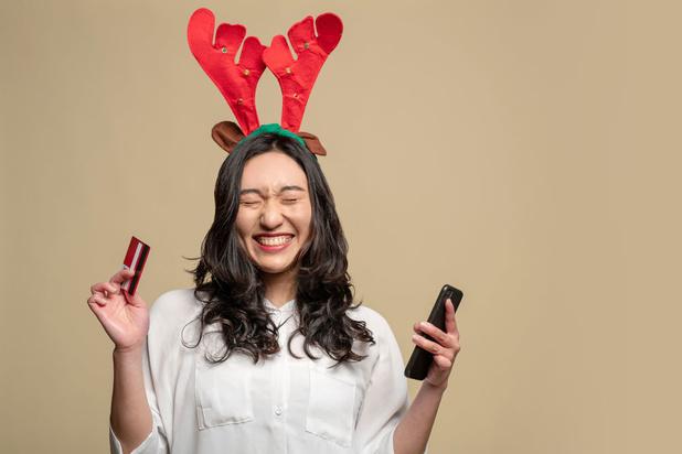 #NoëlSansAmazon : vers quels e-shops belges se tourner pour ses achats de fin d'année ?