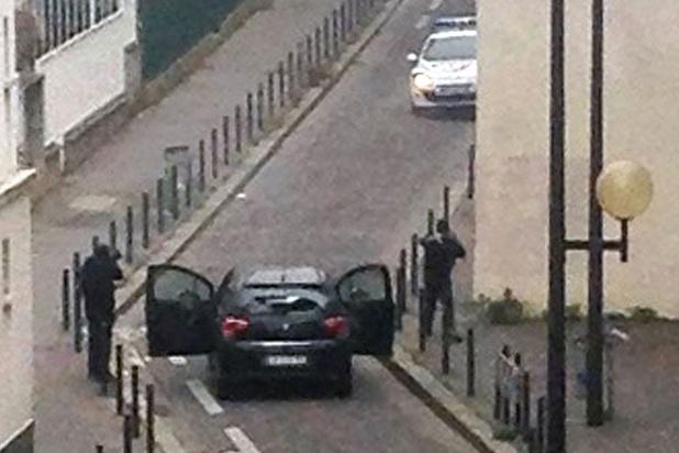 Proces aanslagen Charlie Hebdo opnieuw uitgesteld