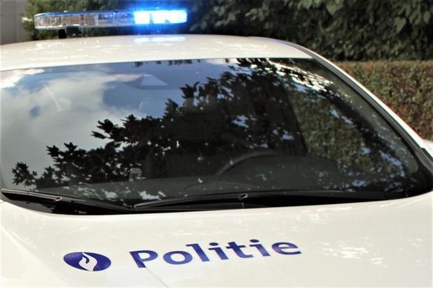 Oplichters actief in Bredene: politie vraagt waakzaamheid