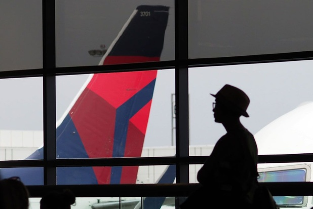Coronavirus: le flou persiste sur l'avenir des compagnies aériennes américaines