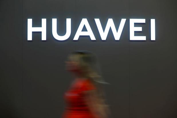 Huawei plant grote ontslagronde in de VS