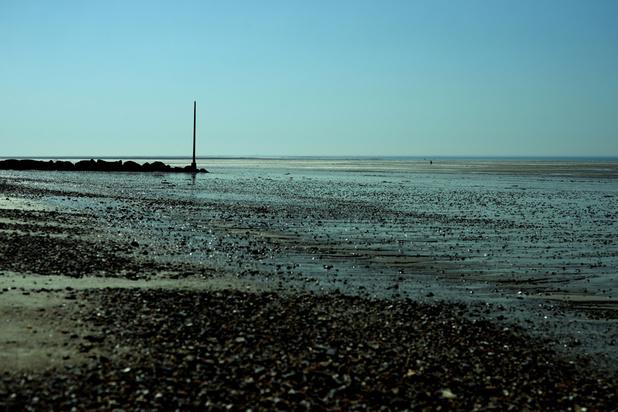 Une embarcation chavire dans la Manche: trois enfants décédés