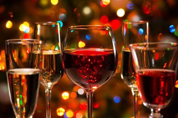 L'alcool plus cher en Belgique que la moyenne européenne