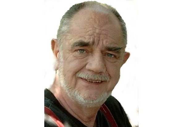Hét Knack-interview met Wim Betz uit 2004: 'Angst is de grote ziekmaker'