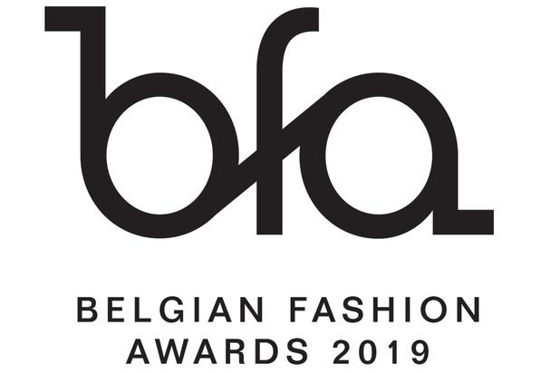 Voici les nominés pour les Belgian Fashion Awards 2019