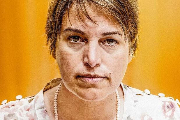 Joke Schauvliege: 'Kiezer heeft manier waarop ik aan klimaatbeleid heb gedaan, wél geapprecieerd'