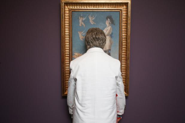 Les musées namurois ne rouvrent pas