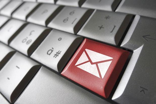 E-mailadres naar andere provider meenemen kan binnenkort langer dan achttien maanden