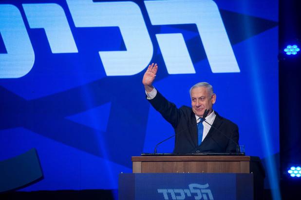 'Antisemitisme wordt stilaan gereduceerd tot een containerbegrip'