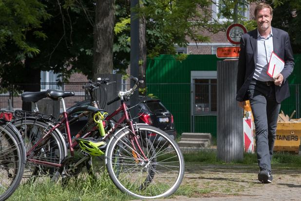 Groen en CD&V fluiten Magnette terug: 'De campagne is gedaan'
