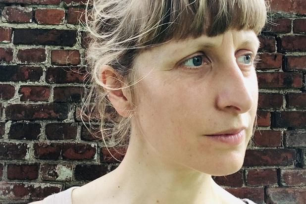 Theatermaker Ine Van Baelen deelt haar cultuurtips: 'Nooit last van keuzestress!'