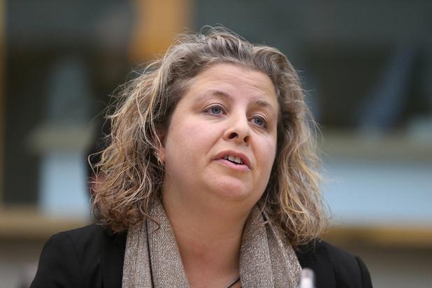 Nieuwe wet moet tweede zaak-Julie Van Espen vermijden