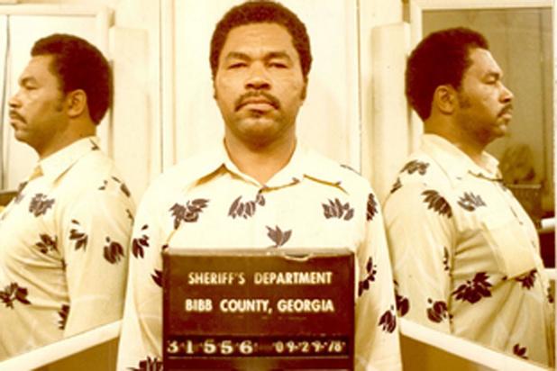 Samuel Little, les confessions du pire tueur en série des Etats-Unis