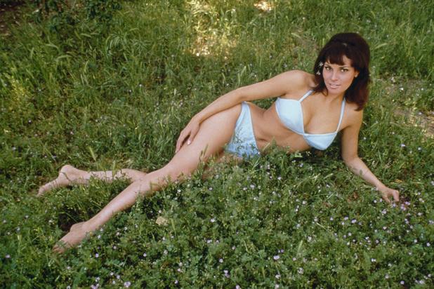 Icône estival: le bikini, petit par sa taille, grand par son destin