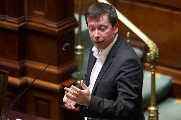 Franse Gemeenschap moet 1,4 miljard euro lenen