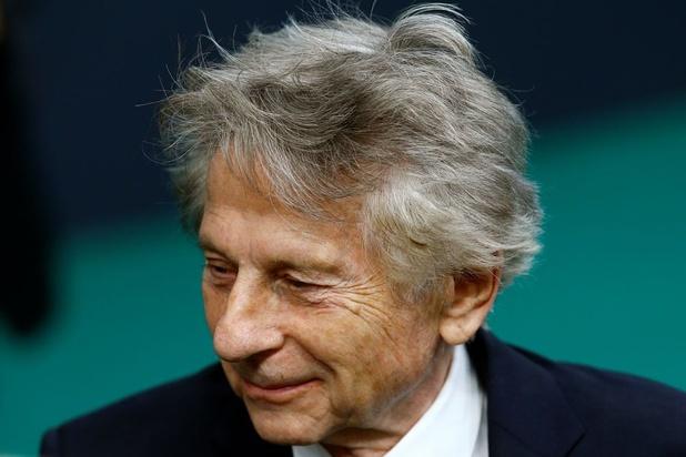 Roman Polanski ligt festival van Venetië zwaar op de maag