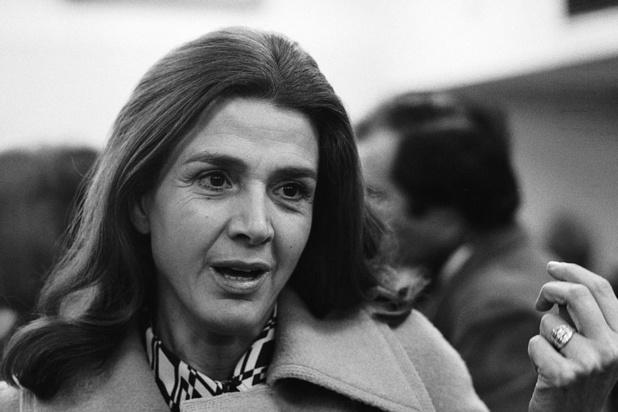 Gisèle Halimi, une vie sous le signe du féminisme