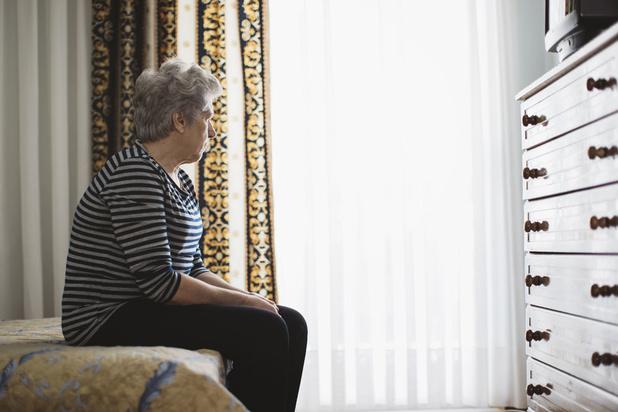 'Elektroshocktherapie is geen barbaarse techniek, maar een doeltreffende therapie'