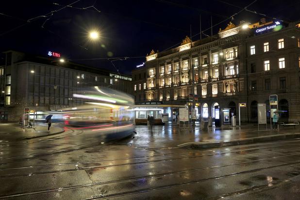 UBS waarschuwt voor vastgoedzeepbel in Duitse steden