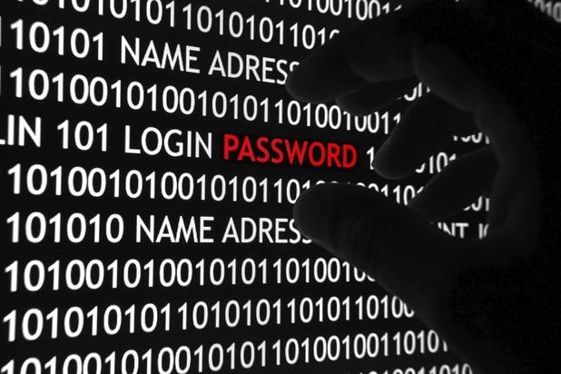 Une cyber-attaque lancée contre la firme de téléphonie IP Innovaphone