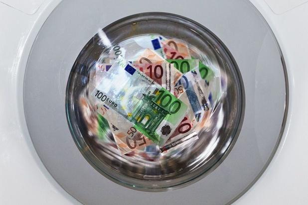 Knack mee bekroond met internationale persprijs voor Troika Laundromat