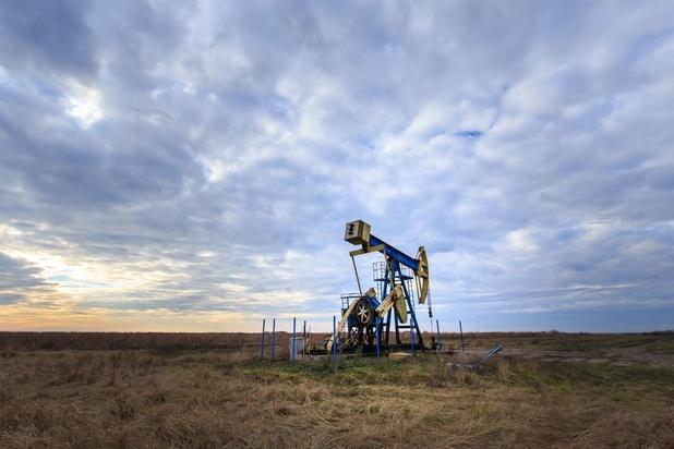 Cinq jours pour comprendre la politique énergétique américaine (1/5): un pays vraiment dominant