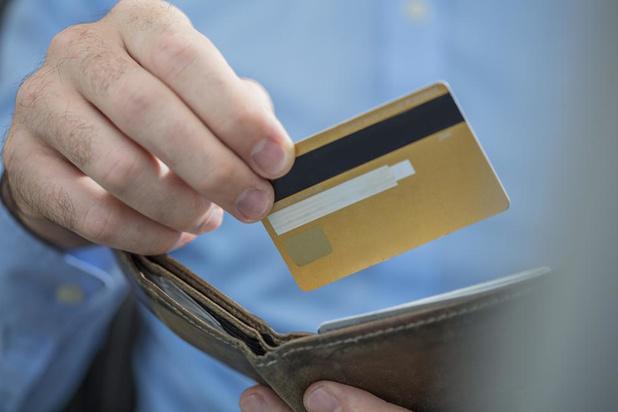 Het doorlopend krediet: pasta kopen op afbetaling?