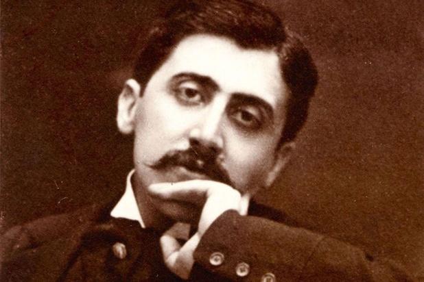 Proust: qui était l'Américain qui a vraisemblablement inspiré le personnage de Swann ?