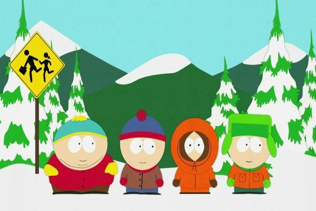 'South Park' op zijn best: zes afleveringen die maatschappelijke problemen aankaarten