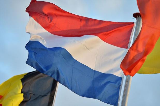 Inspiration néerlandaise