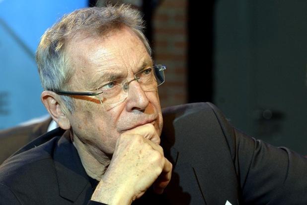 Mark Elchardus over toenadering tussen N-VA en Vlaams Belang: 'Liever 3 uur dan 1 uur godsdienst op school'