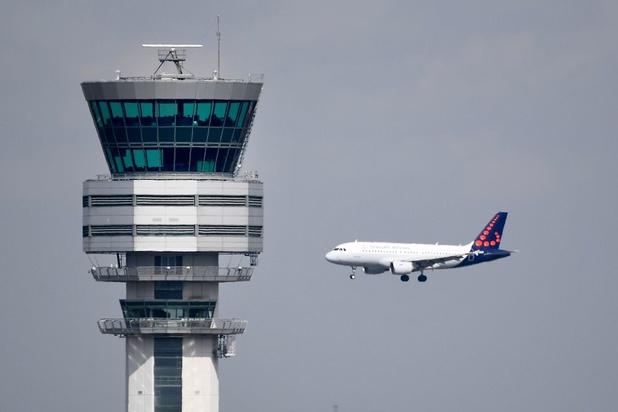 Brussels Airport, Ryanair et la Wallonie: les actions se mulitplient contre Skeyes