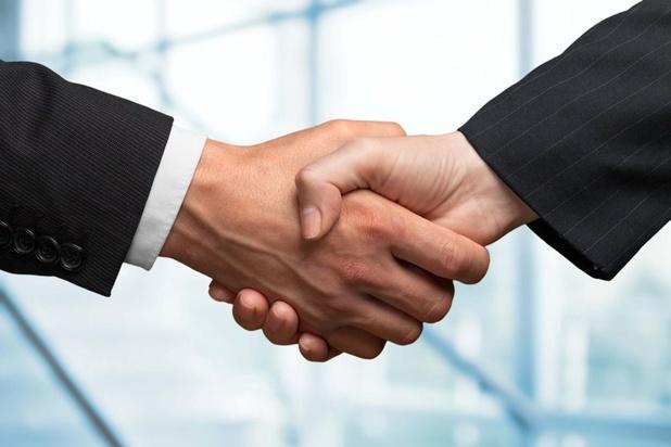 Le géant Salesforce achète Slack pour 27,7 milliards de dollars