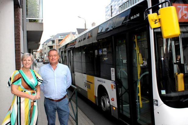 """Basisschool Keukeldam wil verkeersluwte: """"Extra parkeerplaatsen onmogelijk"""""""