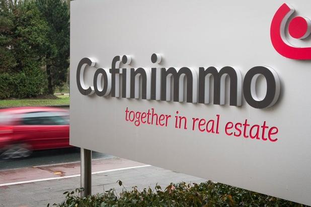 Cofinimmo acquiert huit maisons de repos et de soins pour 150 millions d'euros