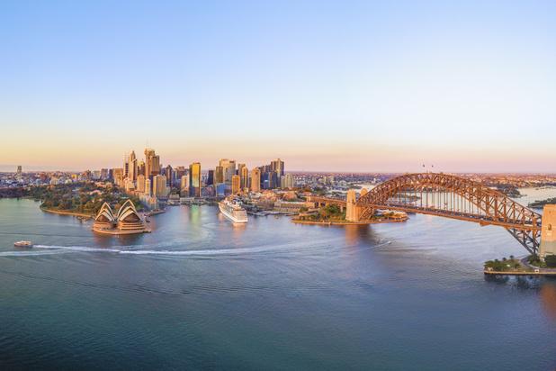Qantas va tester une très longue liaison aérienne : 19 heures sans escales