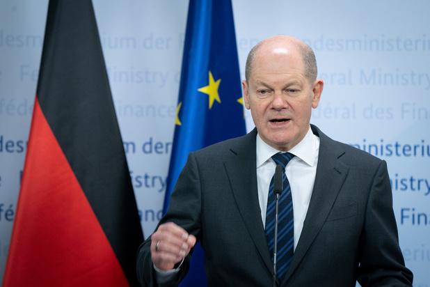 UE: Accord des ministres des Finances sur la réforme du Mécanisme européen de stabilité
