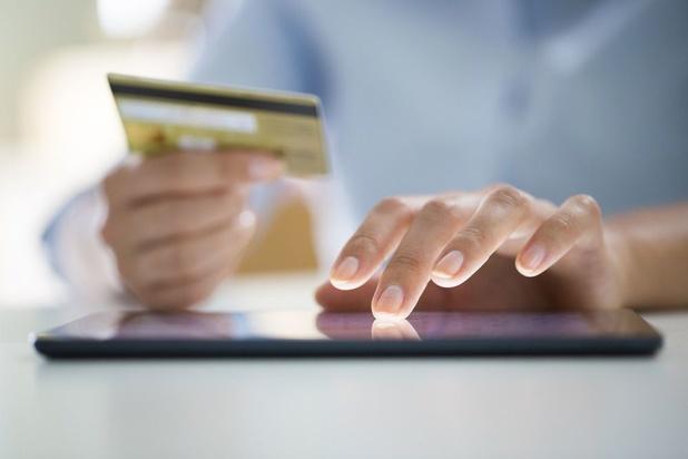 KBC et ING Belgique leaders du secteur bancaire en termes de digitalisation