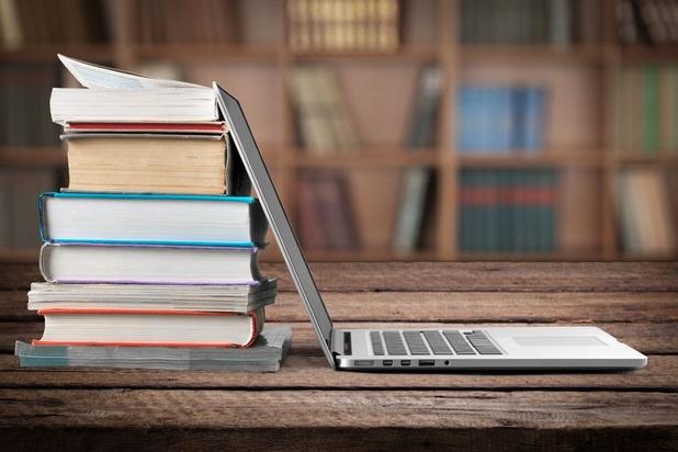 'Dringend onderzoek nodig naar kwaliteit schoolboeken'