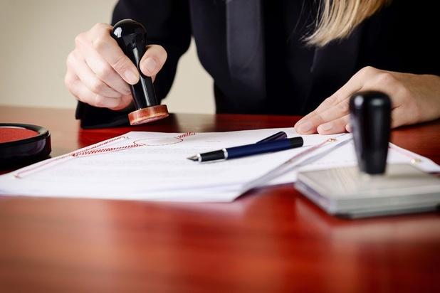 Notarissen lanceren nieuwe modelovereenkomst voor verkoop woning