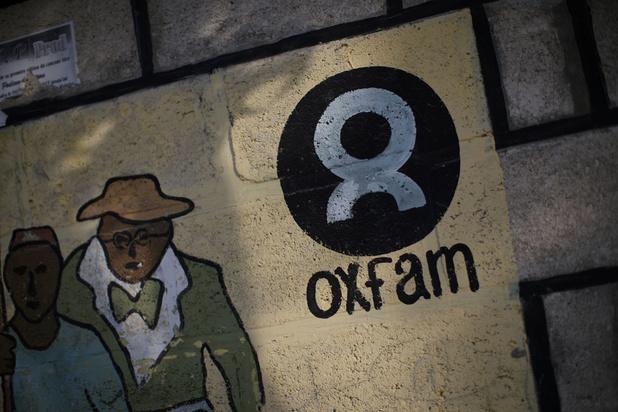 'De ongelijkheid verdient beter dan de ongelijkheidskramp bij Oxfam'