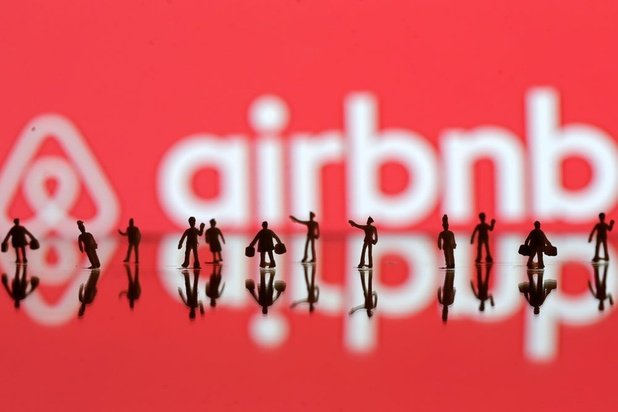 Pénurie de logements: Paris l'emporte en justice contre Airbnb