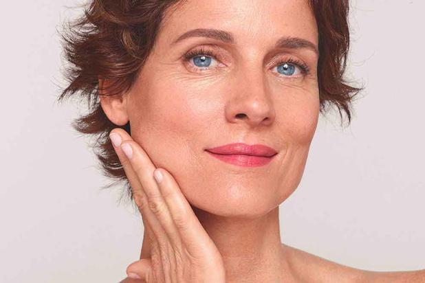 Deskundige begeleiding en advies via het menopauze platform