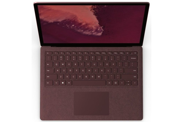Review: Microsoft Laptop 2 is slimmere koop