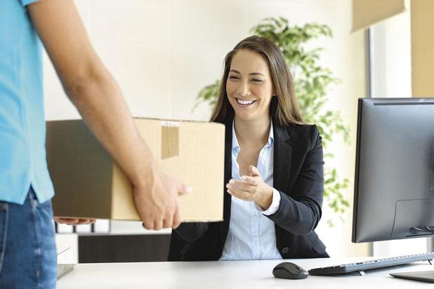 Les cadeaux offerts par une relation de travail sont-ils pour moi ou pour mon employeur?