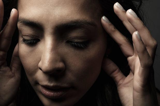 Les mythes autour de la migraine : et si vous aviez tout faux ?