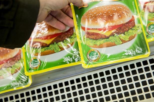 Le marché mondial du halal franchira la barre des 2,5 billions de dollars en 2020